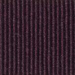 Violett 40