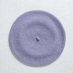 Ljus Lavendel 32B