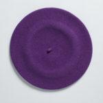 Violet 34B