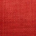 7104/APP-Röd