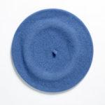 Duvblå 38B