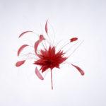 FJB001 Röd
