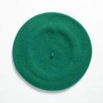 Grön 14B