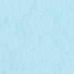 Mintblå
