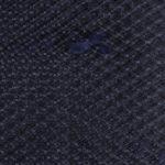 Mörkblå-mm