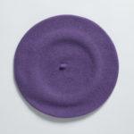 Mörk Lavendel 33B