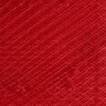 Röd-mm