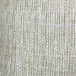 7104/LU-Offwhite/Silver