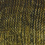 7104/LU-Svart/Guld