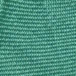 Smaragd grön