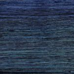 Midnattsblå